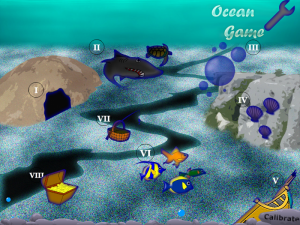 Ocean-Game-Main-Menu-300x225