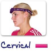 Cervical Trainer