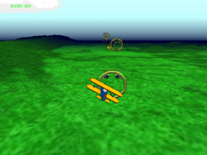 Flying-Game-Front-Back-Left-Right-directions-level-300x225